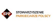 Stowarzyszenie Parkieciarze Polscy