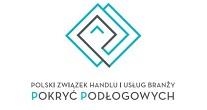 Polski Związek Handlu i Usług Branży Pokryć Podłogowych