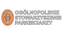 Ogólnopolskie Stowarzyszenie Parkieciarzy