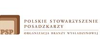 Polskie Stowarzyszenie Posadzarzy
