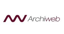 Archiweb